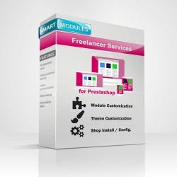 Servicios Freelance