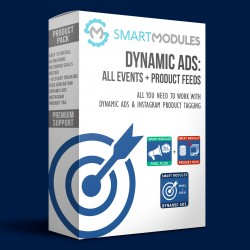 Dynamic Ads: All Events +...
