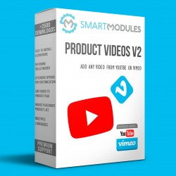 Videos para Productos -...
