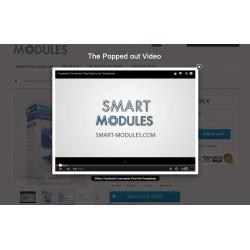 Vídeo para los Productos